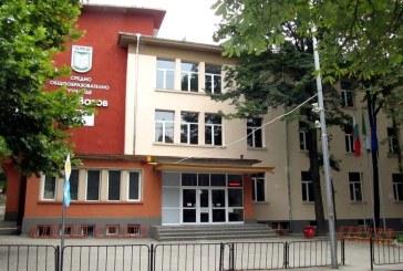 Гледна точка – ЗЕТРА ТВ – 13.05.2016