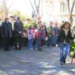 2006.11.01 - Ден на народните будители-общинско тържество