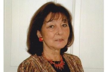 """Жени Кайзер: """"Сега е шансът на тези, които имат желанието и енергията да променят"""""""