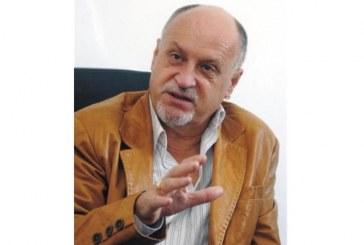 """Йордан Караджов: """"Един музикант трябва да притежава душа"""""""