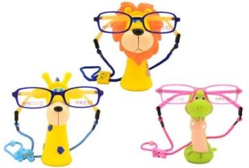 Очилата – аксесоар или огромен проблем