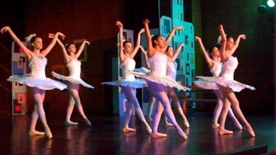 """Photo of """"Приказка за танци"""" – една незабравима разходка през историята на танца"""