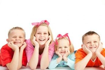 """Какво трябва да знаем за децата: 10-те """"НЕ"""" на Юлия Гипенрейте"""