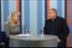 Гледна точка – ЗЕТРА ТВ – 06.11.2017