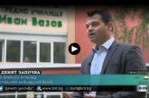 До Брюксел и назад: Историите на Владислав Велев