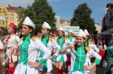 24 май – празнично шествие