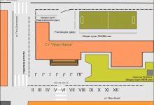 Photo of Откриване на 2019/2020 учебна година – схема за построяване