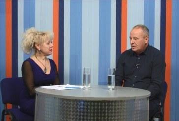Гледна точка – ЗЕТРА ТВ – 12.11.2018
