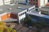 Русенски университет