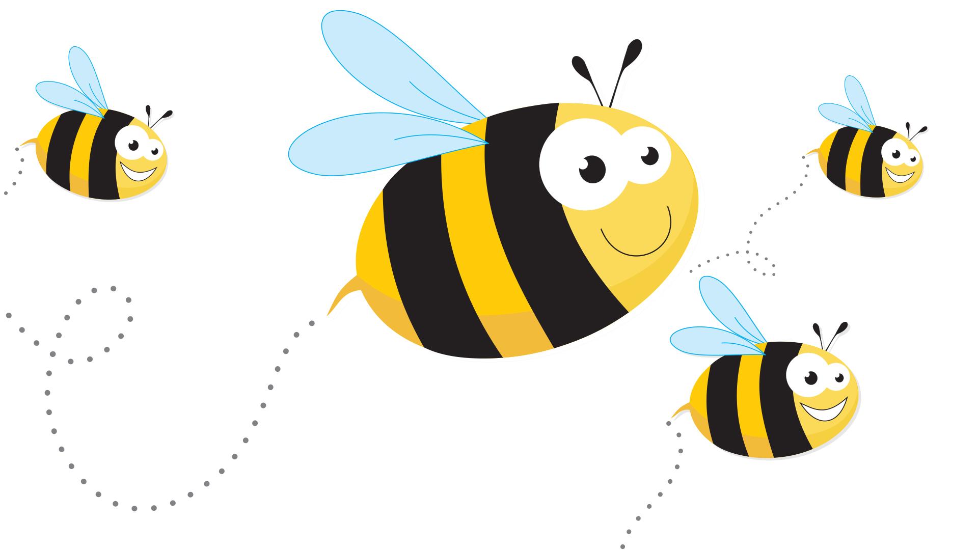 Spelling Bee – 23.02.2019г.