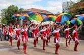 24 май 2019 – празнично шествие