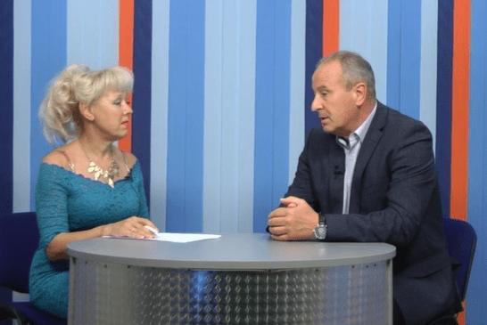 Гледна точка – ЗЕТРА ТВ – 04.11.2019